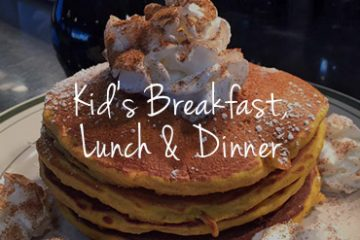 kids-breakfast